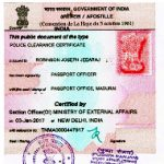 Apostille for PCC in Kadapa, Apostille for Kadapa issued Police Clearance certificate, Apostille service for Police Clearance Certificate in Kadapa, Apostille service for Kadapa issued Police Clearance Certificate, Police Clearance certificate Apostille in Kadapa, Police Clearance certificate Apostille agent in Kadapa, Police Clearance certificate Apostille Consultancy in Kadapa, Police Clearance certificate Apostille Consultant in Kadapa, Police Clearance Certificate Apostille from ministry of external affairs in Kadapa, Police Clearance certificate Apostille service in Kadapa, Kadapa base PCC apostille, Kadapa Police Clearance certificate apostille for foreign Countries, Kadapa Police Clearance certificate Apostille for overseas education, Kadapa issued Police Clearance certificate apostille, Kadapa issued Police Clearance certificate Apostille for higher education in abroad, Apostille for Police Clearance Certificate in Kadapa, Apostille for Kadapa issued Police Clearance certificate, Apostille service for Police Clearance Certificate in Kadapa, Apostille service for Kadapa issued Police Clearance Certificate, Police Clearance certificate Apostille in Kadapa, Police Clearance certificate Apostille agent in Kadapa, PCC Apostille Consultancy in Kadapa, Police Clearance certificate Apostille Consultant in Kadapa, Police Clearance Certificate Apostille from ministry of external affairs in Kadapa, Police Clearance certificate Apostille service in Kadapa, Kadapa base Police Clearance certificate apostille, Kadapa Police Clearance certificate apostille for foreign Countries, Kadapa Police Clearance certificate Apostille for overseas education, Kadapa issued Police Clearance certificate apostille, Kadapa issued Police Clearance certificate Apostille for higher education in abroad, Police Clearance certificate Legalization service in Kadapa, Police Clearance certificate Legalization in Kadapa, Legalization for Police Clearance Certificate in Kadapa, Legalization for Kadap