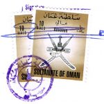 Agreement Attestation for Oman in Warangal, Agreement Legalization for Oman , Birth Certificate Attestation for Oman in Warangal, Birth Certificate legalization for Oman in Warangal, Board of Resolution Attestation for Oman in Warangal, certificate Attestation agent for Oman in Warangal, Certificate of Origin Attestation for Oman in Warangal, Certificate of Origin Legalization for Oman in Warangal, Commercial Document Attestation for Oman in Warangal, Commercial Document Legalization for Oman in Warangal, Degree certificate Attestation for Oman in Warangal, Degree Certificate legalization for Oman in Warangal, Birth certificate Attestation for Oman , Diploma Certificate Attestation for Oman in Warangal, Engineering Certificate Attestation for Oman , Experience Certificate Attestation for Oman in Warangal, Export documents Attestation for Oman in Warangal, Export documents Legalization for Oman in Warangal, Free Sale Certificate Attestation for Oman in Warangal, GMP Certificate Attestation for Oman in Warangal, HSC Certificate Attestation for Oman in Warangal, Invoice Attestation for Oman in Warangal, Invoice Legalization for Oman in Warangal, marriage certificate Attestation for Oman , Marriage Certificate Attestation for Oman in Warangal, Warangal issued Marriage Certificate legalization for Oman , Medical Certificate Attestation for Oman , NOC Affidavit Attestation for Oman in Warangal, Packing List Attestation for Oman in Warangal, Packing List Legalization for Oman in Warangal, PCC Attestation for Oman in Warangal, POA Attestation for Oman in Warangal, Police Clearance Certificate Attestation for Oman in Warangal, Power of Attorney Attestation for Oman in Warangal, Registration Certificate Attestation for Oman in Warangal, SSC certificate Attestation for Oman in Warangal, Transfer Certificate Attestation for Oman