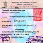 Agreement Attestation for France in Hyderabad, Agreement Apostille for France , Birth Certificate Attestation for France in Hyderabad, Birth Certificate Apostille for France in Hyderabad, Board of Resolution Attestation for France in Hyderabad, certificate Apostille agent for France in Hyderabad, Certificate of Origin Attestation for France in Hyderabad, Certificate of Origin Apostille for France in Hyderabad, Commercial Document Attestation for France in Hyderabad, Commercial Document Apostille for France in Hyderabad, Degree certificate Attestation for France in Hyderabad, Degree Certificate Apostille for France in Hyderabad, Birth certificate Apostille for France , Diploma Certificate Apostille for France in Hyderabad, Engineering Certificate Attestation for France , Experience Certificate Apostille for France in Hyderabad, Export documents Attestation for France in Hyderabad, Export documents Apostille for France in Hyderabad, Free Sale Certificate Attestation for France in Hyderabad, GMP Certificate Apostille for France in Hyderabad, HSC Certificate Apostille for France in Hyderabad, Invoice Attestation for France in Hyderabad, Invoice Legalization for France in Hyderabad, marriage certificate Apostille for France , Marriage Certificate Attestation for France in Hyderabad, Hyderabad issued Marriage Certificate Apostille for France , Medical Certificate Attestation for France , NOC Affidavit Apostille for France in Hyderabad, Packing List Attestation for France in Hyderabad, Packing List Apostille for France in Hyderabad, PCC Apostille for France in Hyderabad, POA Attestation for France in Hyderabad, Police Clearance Certificate Apostille for France in Hyderabad, Power of Attorney Attestation for France in Hyderabad, Registration Certificate Attestation for France in Hyderabad, SSC certificate Apostille for France in Hyderabad, Transfer Certificate Apostille for France